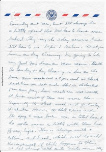August 25, 1945, p. 3
