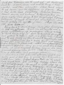 August 26, 1945, p. 2