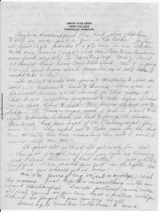 August 26, 1945, p. 3