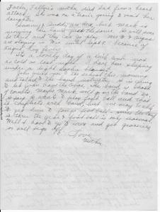 August 26, 1945, p. 4