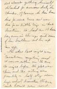 August 27, 1945, p. 2