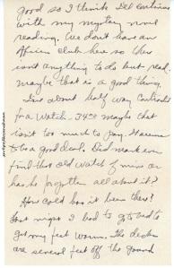 August 27, 1945, p. 3