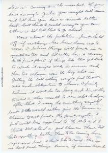 August 28, 1945, p. 2