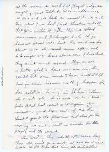August 30, 1945, p. 2