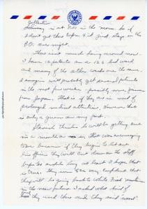 August 30, 1945, p. 3