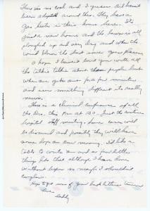 August 30, 1945, p. 4