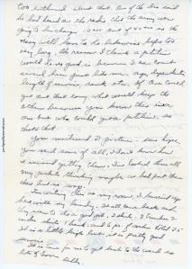 August 31, 1945, p. 2