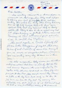 September 1, 1945, p. 1