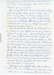 September 1, 1945, p. 2