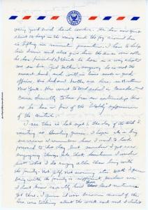 September 1, 1945, p. 3