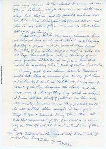 September 1, 1945, p. 4