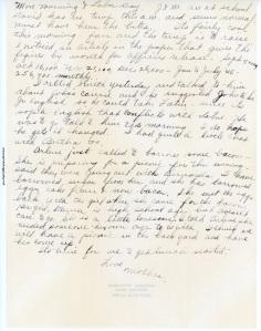 September 2, 1945, p. 3