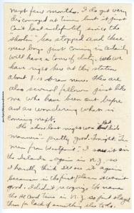 September 3, 1945, p. 2