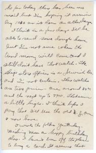 September 3, 1945, p. 3