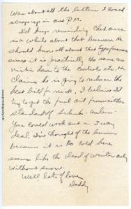September 3, 1945, p. 4