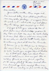September 4, 1945, p. 1