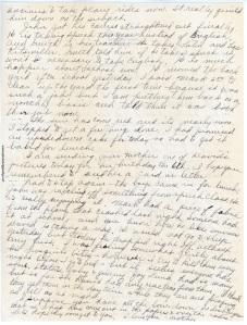 September 4, 1945, p. 2
