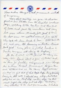 September 4, 1945, p. 3