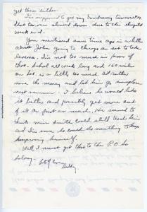 September 4, 1945, p. 4