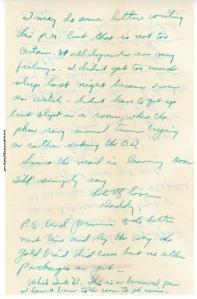 September 2, 1945, p. 2
