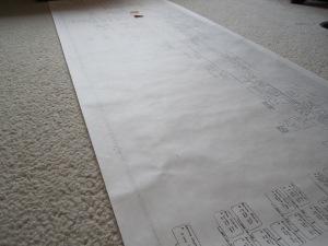 Sweeney Chart