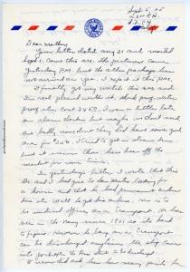 September 5, 1945, p. 1