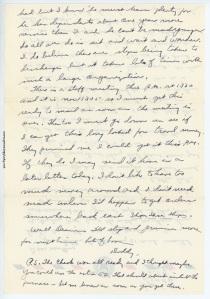 September 5, 1945, p. 2