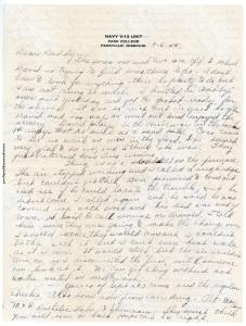 September 6, 1945, p. 1