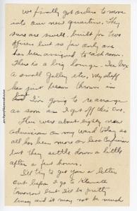 September 6, 1945, p. 3