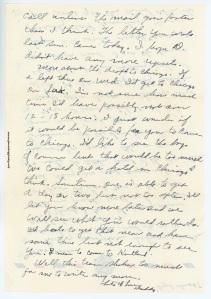 September 7, 1945, p. 2