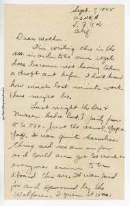 September 7, 1945, p. 1