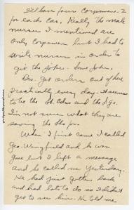 September 7, 1945, p. 3