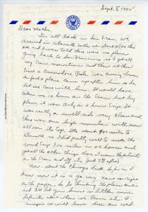 September 8, 1945, p. 1