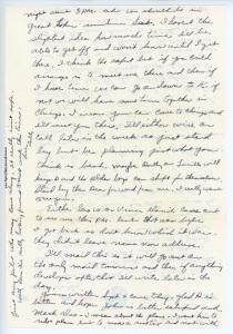September 8, 1945, p. 2