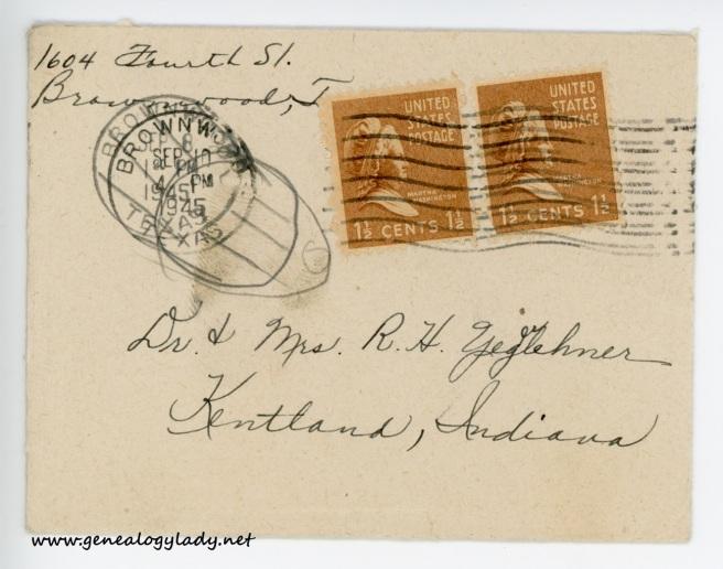1945-09-08 (WB) envelope