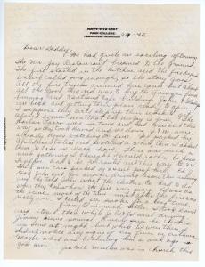 September 9, 1945, p. 1