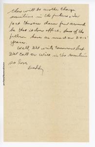 September 10, 1945, p. 4