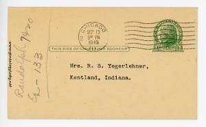 1945-09-12 (JMS) front