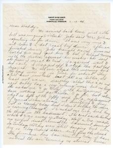 September 18, 1945, p. 1