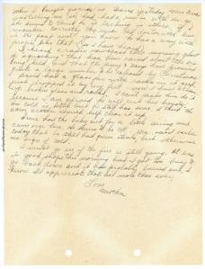September 19, 194,5 p. 2
