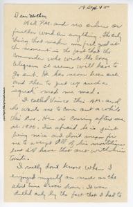 September 19, 1945, p. 1