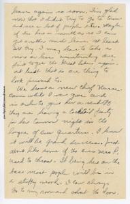 September 19, 1945, p. 2