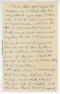 September 19, 1945, p. 3