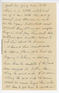September 19, 1945, p. 4