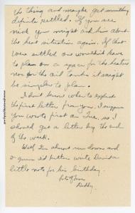 September 19, 1945, p. 5