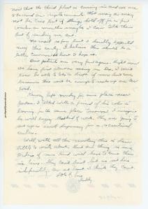 September 20, 1945, p. 2