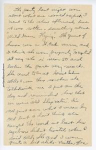 September 21, 1945, p. 2