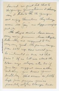 September 21, 1945, p. 3