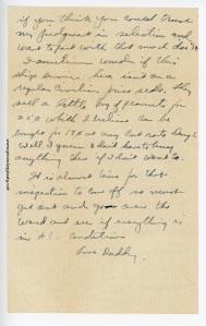 September 21, 1945, p. 4