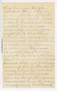 September 22, 1945, p. 2